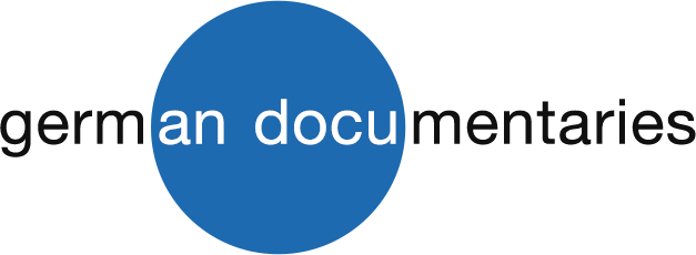 German Docs Logo